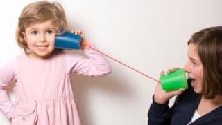 5 tips waardoor kinderen beter luisteren