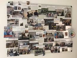 presentatie project gericht onderwijs