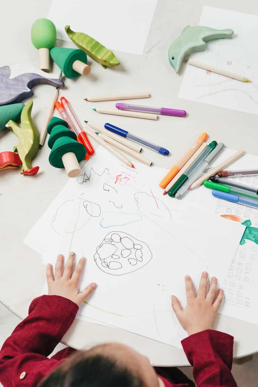 projecten basisonderwijs