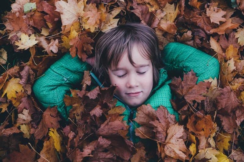 help je kind met gedragsproblemen